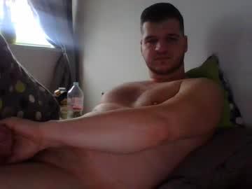 ossidick chaturbate public webcam