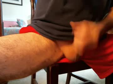 duffer123 show with cum from Chaturbate.com