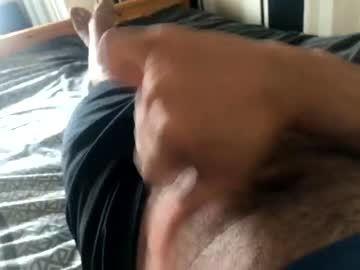 jarome101 cam video from Chaturbate.com