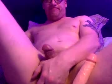 adventureminded private XXX video from Chaturbate