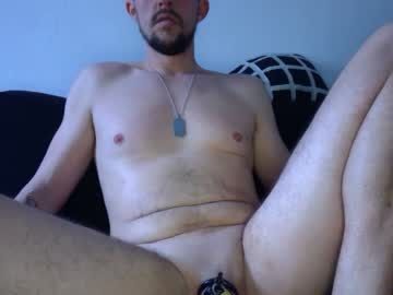 hellothewoorld chaturbate private show video