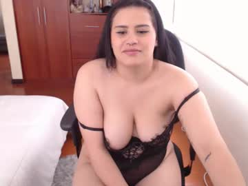 kaily_ass video with dildo
