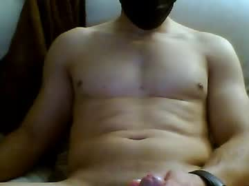 harrykane_79 public webcam video