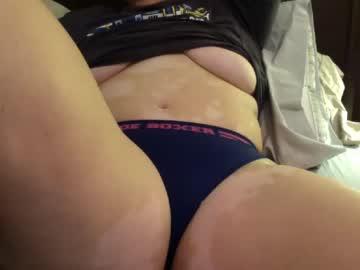 posnrg2 private webcam