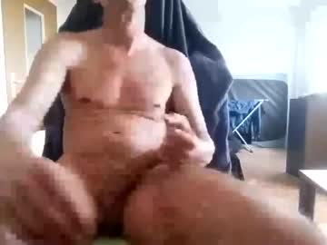 ichliebedichtotal record private from Chaturbate