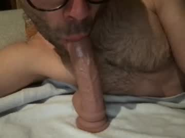 mhtd_ record video with toys from Chaturbate.com