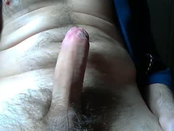 joss9856 public webcam from Chaturbate