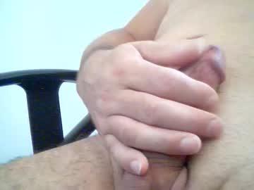 07geff13 webcam video from Chaturbate.com