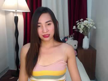 alice_kittyts record public show from Chaturbate