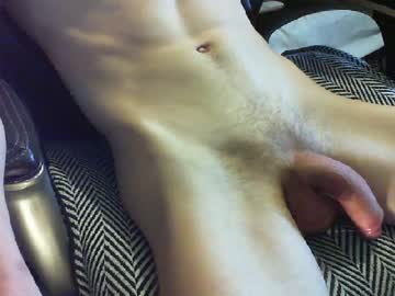 hornycocxxx chaturbate private show video