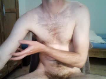 sagutrado record public webcam from Chaturbate