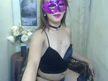 sweet_dolly_face record premium show from Chaturbate.com