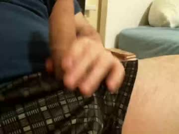 uncut2u record private XXX show from Chaturbate.com