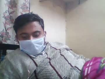 doctor_online chaturbate webcam show