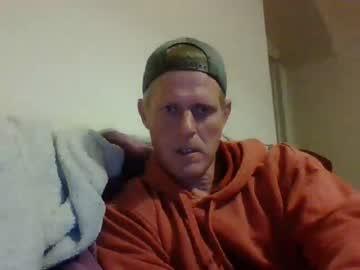 jaxx7777 chaturbate public webcam
