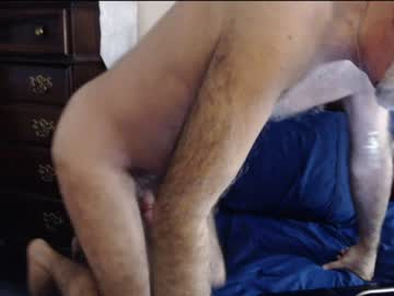 jimpatm private show video from Chaturbate