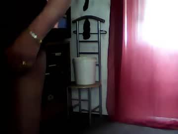 tina_sade1 record cam video from Chaturbate.com