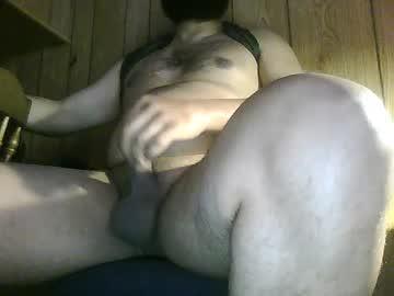 longdickj69 toying