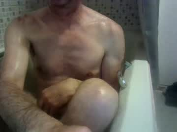 shafter1 record private show video from Chaturbate