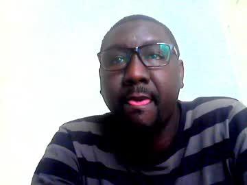 africancumshooter record blowjob video