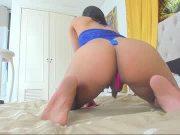 beautiful_girlts chaturbate webcam