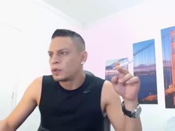 derianfox record webcam video from Chaturbate.com