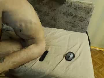 varsa87 record private show from Chaturbate