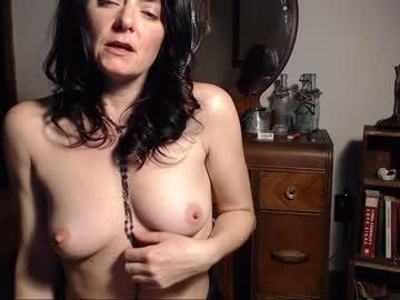 swollen_and_aroused chaturbate premium show video
