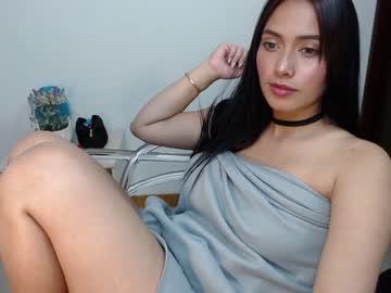 tiffany__sweet chaturbate nude