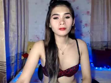 7inchesprincesstscock record premium show video from Chaturbate.com