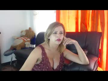 _melisaa_ record public show from Chaturbate