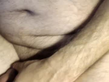 iluvtf video from Chaturbate