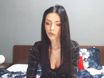 misstyna38 public webcam video from Chaturbate.com