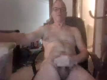 peteeo3 private sex show from Chaturbate.com
