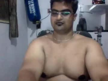 rajcrossy_69 chaturbate video with toys