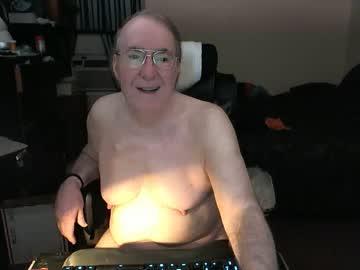 toastir7 record public webcam