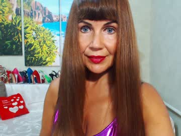 dancebella record public webcam from Chaturbate
