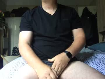 londoner_with_skin chaturbate