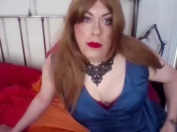 natashagreentv