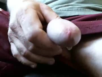 scoobydooyoutoo private XXX video from Chaturbate