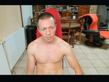00jeff31 record private from Chaturbate.com