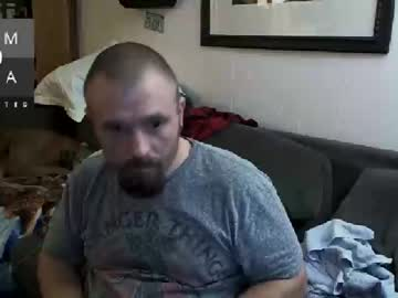 thumper_ss private XXX video from Chaturbate.com