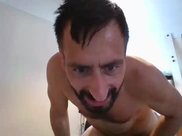 tobiasleanbac chaturbate private webcam