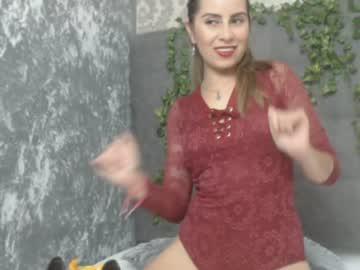 yiliberth418 record private sex show from Chaturbate.com