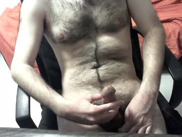 cfnmboy1982 blowjob video from Chaturbate.com