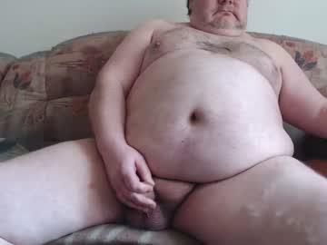 fat_berlin record public webcam video