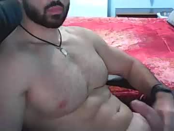 mrbiggy32 record public webcam video from Chaturbate.com