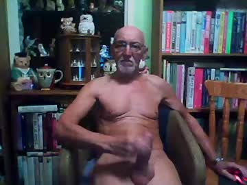rolph60 chaturbate toying