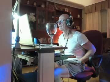 samfureh record public webcam
