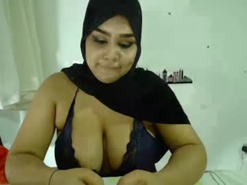 shalyn_ record public webcam video